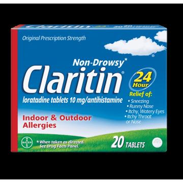 Pack de Prueba