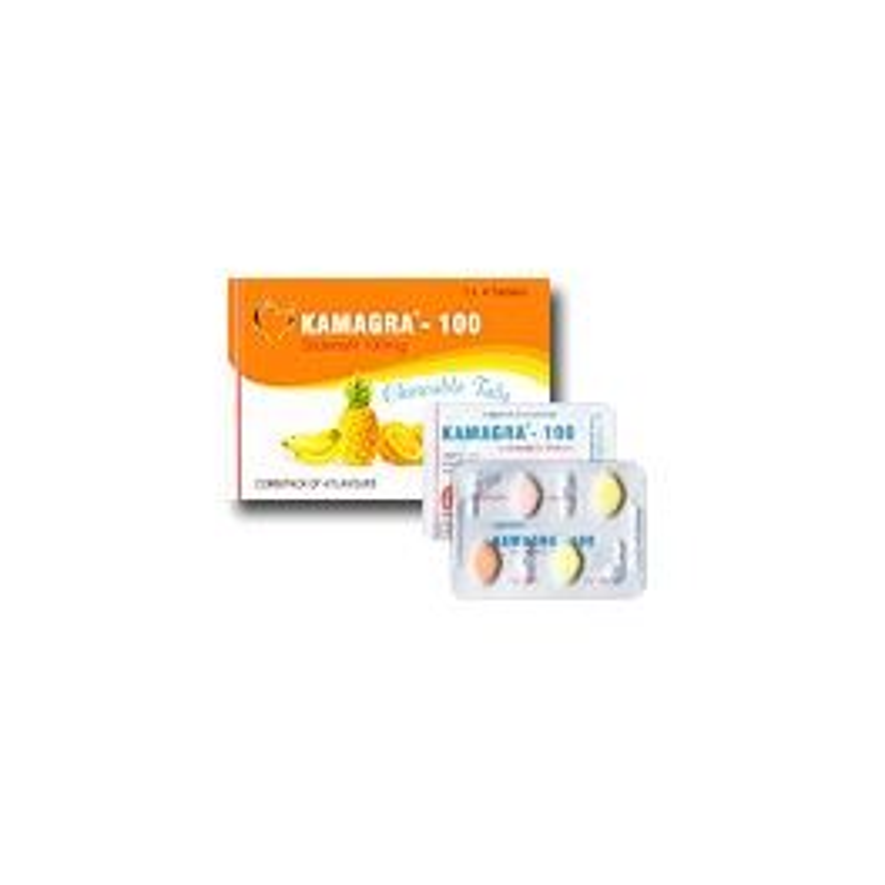 Kamagra Softabs